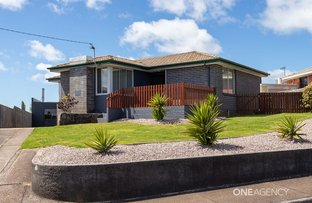 Picture of 77 Madden Street, Acton TAS 7320