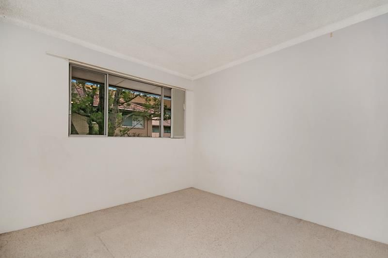 10/18 Rowe st, Eastwood NSW 2122, Image 1