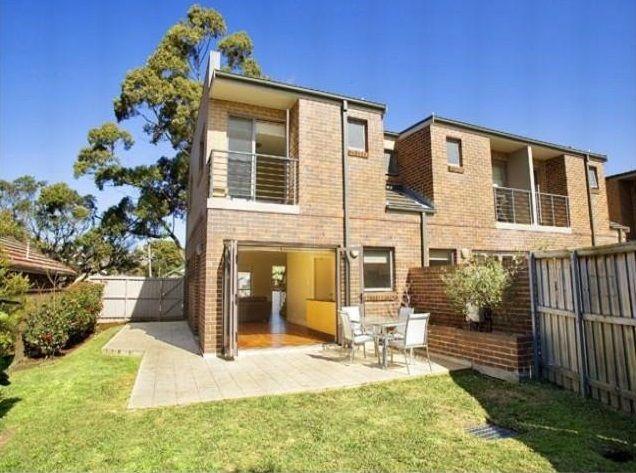 6/39 Wansey Road, Randwick NSW 2031, Image 0