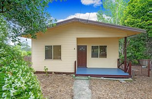 Picture of 2 Seventh Street, Warragamba NSW 2752
