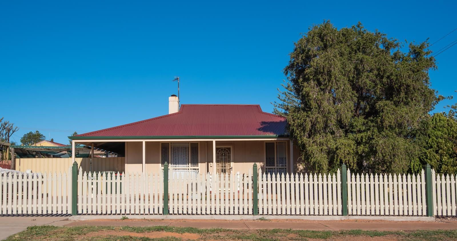 96 Wileman Street, Whyalla SA 5600, Image 0