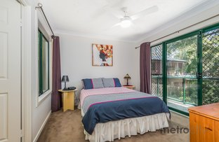 Picture of 4/19 Dudley Street, Highgate Hill QLD 4101