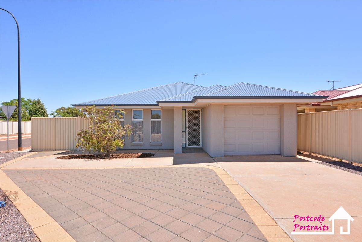 2 Vern Schuppan Drive, Whyalla Norrie SA 5608, Image 0