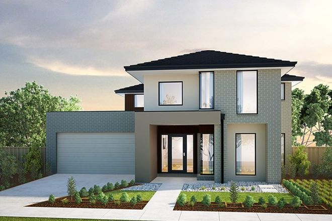 Picture of 12 Campbell Court, SAMFORD VILLAGE QLD 4520