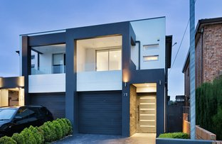 Picture of 71 Thompson Street, Earlwood NSW 2206