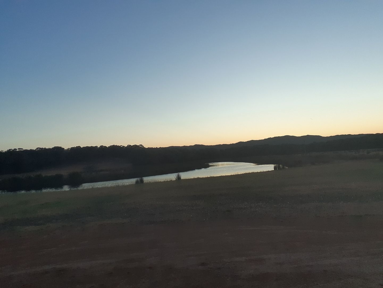 551 Lake Saide Road, Youngs Siding WA 6330, Image 1