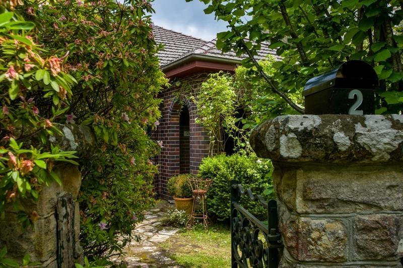 2 Nicholas Avenue, Bundanoon NSW 2578, Image 0