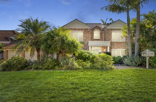 Picture of 21 Tisane Avenue, Frenchs Forest NSW 2086