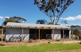 Picture of 9 Withnell Road, Woodanilling WA 6316