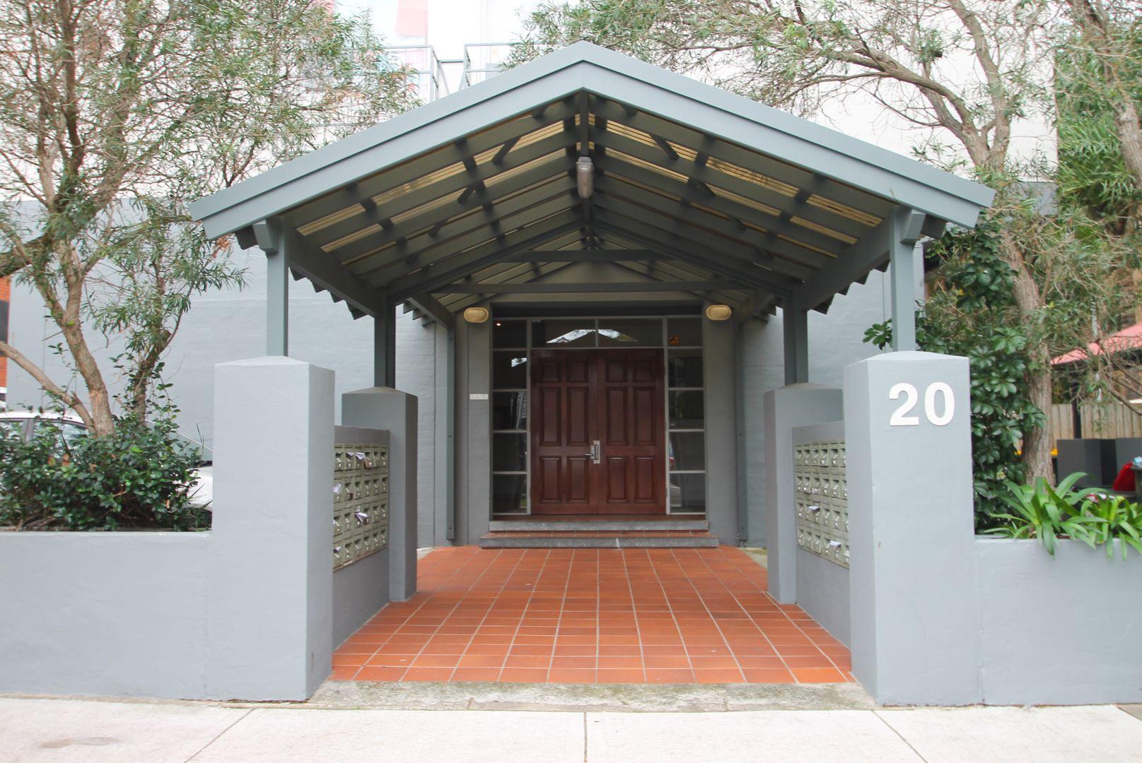 54/20 Maroubra Road, Maroubra NSW 2035, Image 0