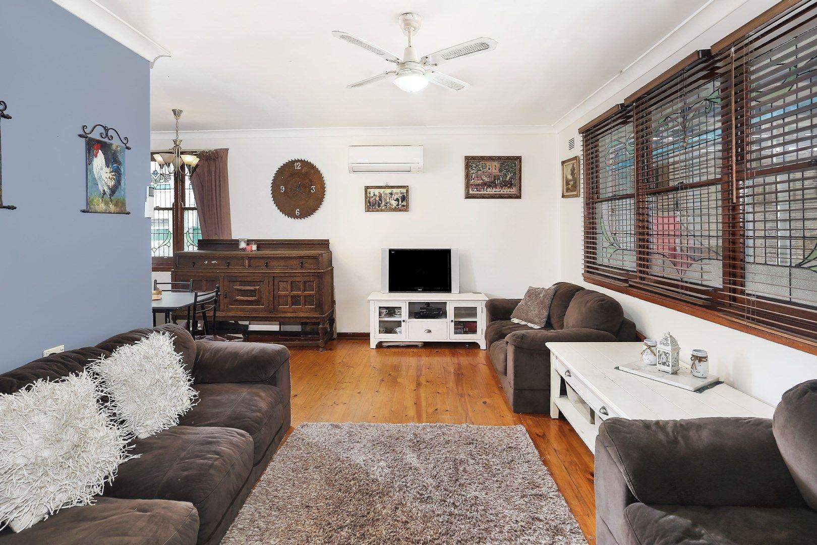 72 Luttrell Street, Richmond NSW 2753, Image 0