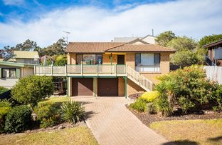 Picture of 4 Killarney Road, Tathra NSW 2550