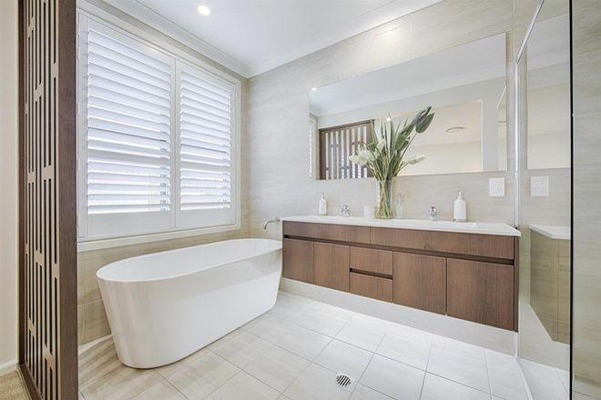 Picture of Lot 11, 16 Saffron Close, SAFFRON ESTATE, GUNNEDAH NSW 2380