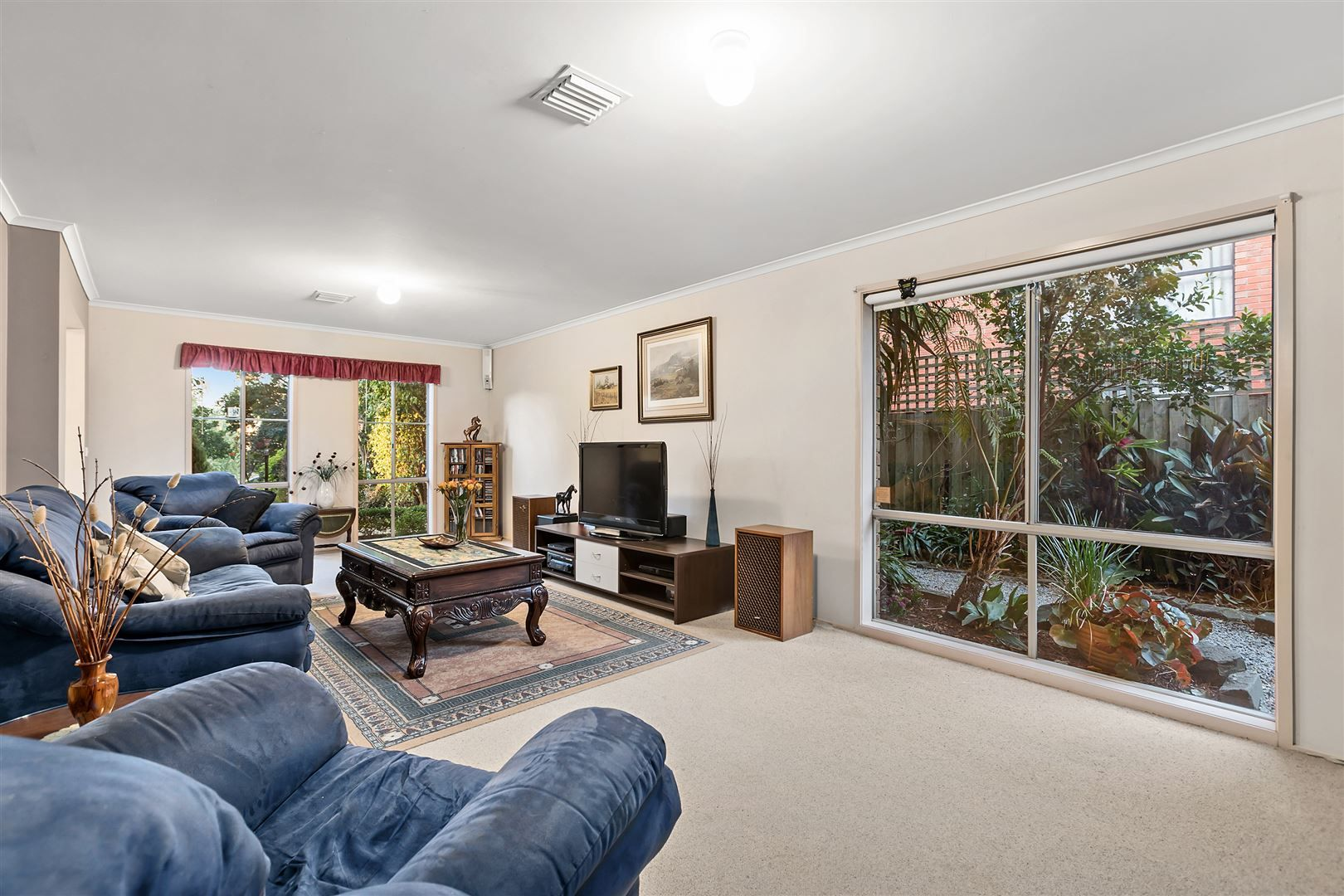 19 Airedale Way, Rowville VIC 3178, Image 1