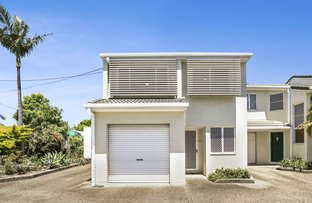 Picture of 1/28 Howard Street, Gaythorne QLD 4051