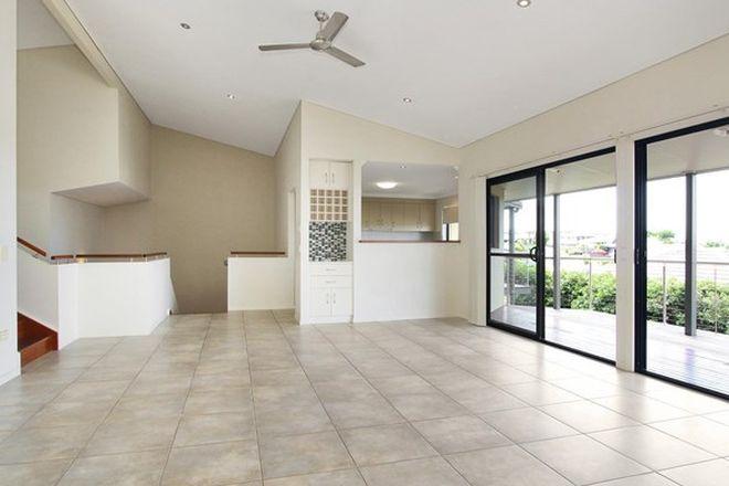Picture of 10 Highfield Terrace, CUMBALUM NSW 2478