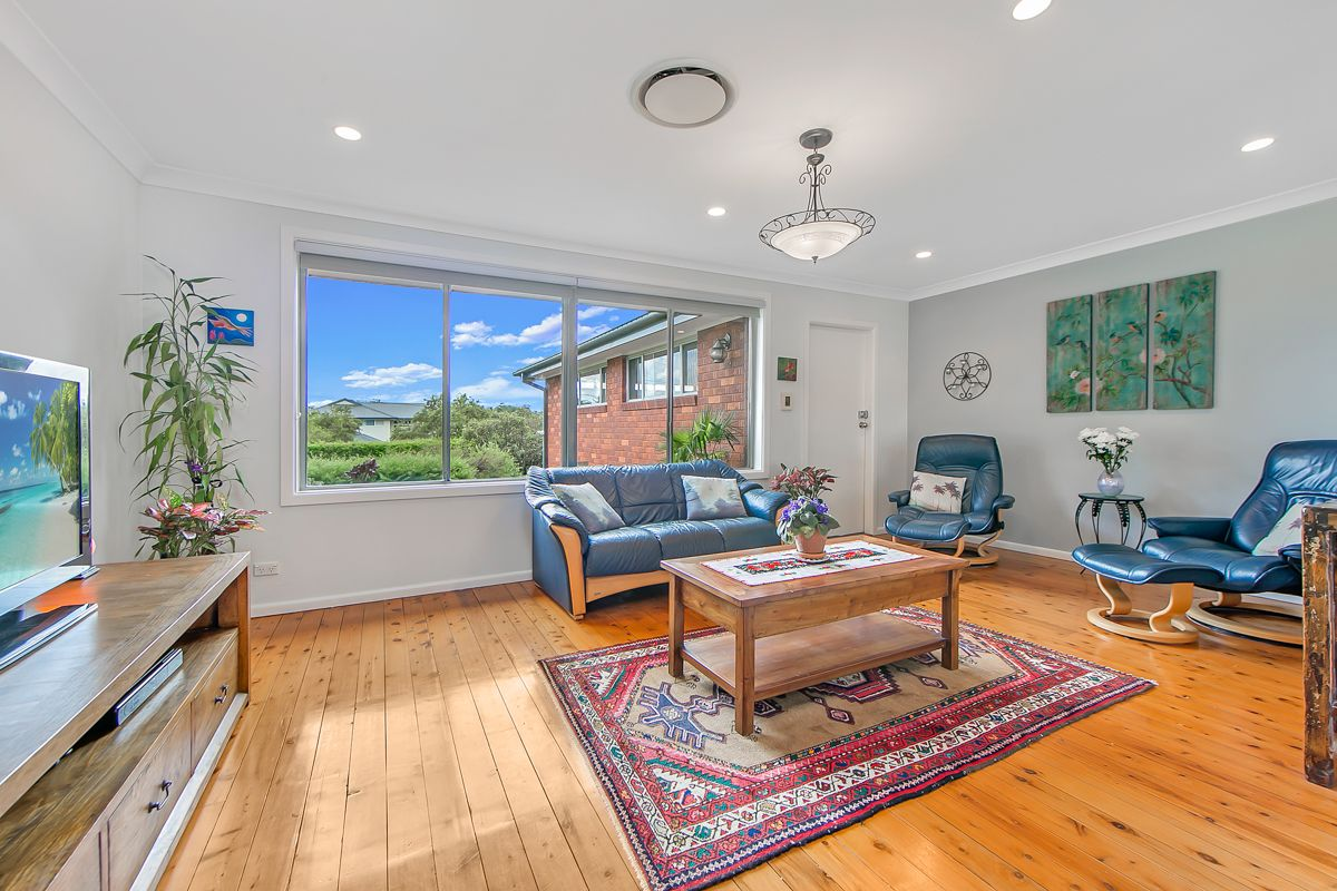 93 Woodbury Street, North Rocks NSW 2151, Image 1