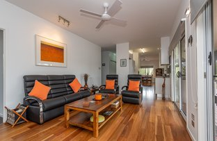 Picture of 46 Breen Court, Mcilwraith QLD 4671