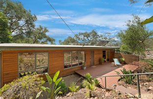 Picture of 35 Blooms Road, North Warrandyte VIC 3113