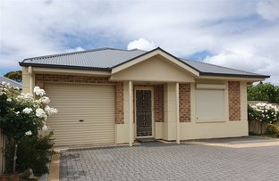 Picture of 4/332 Main South Road, Morphett Vale SA 5162