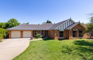 Picture of 12 STONESTREET PLACE, Windradyne NSW 2795