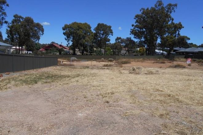 Picture of Lot 12/13 Birdwood Close, EAGLEHAWK VIC 3556