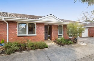 Picture of 6/23 Elmhurst Road, Bayswater North VIC 3153