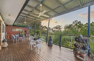 Picture of 65 Panorama Drive, Nambour QLD 4560