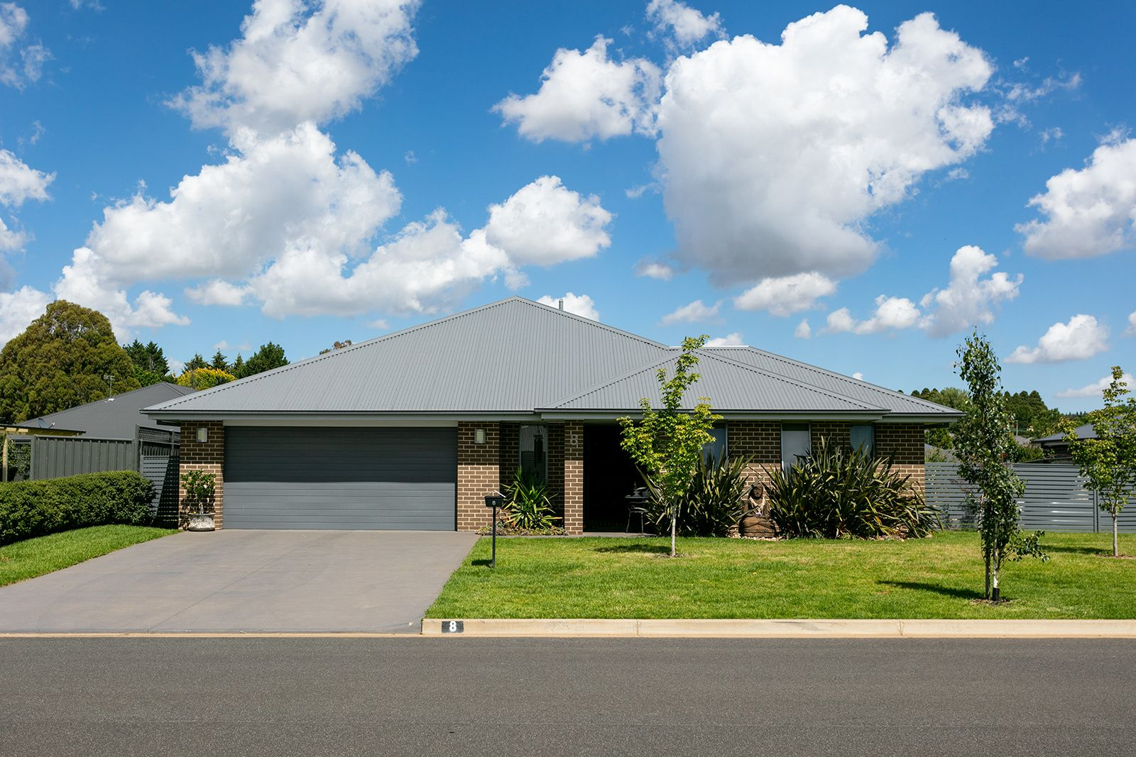 8 Lombardy Way, Orange NSW 2800, Image 0