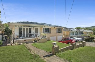 Picture of 12 Menkira Street, Mansfield QLD 4122