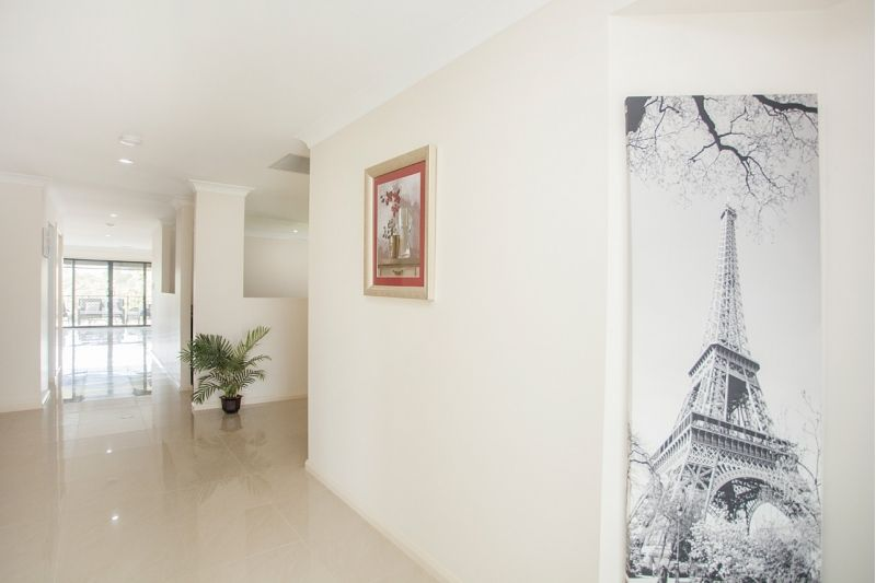 12 Joseph Andrews Crescent, Taree NSW 2430, Image 1