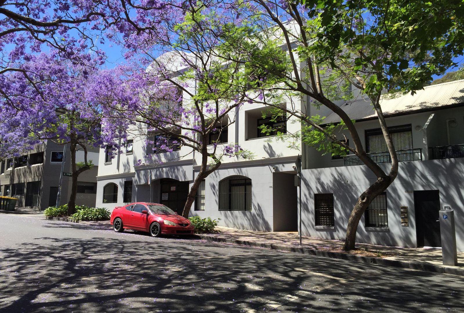25/175 Cathedral Street, Woolloomooloo NSW 2011, Image 1