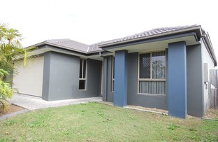 Picture of 6 Rutland Street, Heritage Park QLD 4118