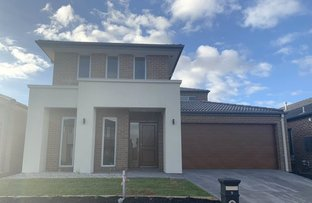 Picture of 9 Kittyhawk Road, Point Cook VIC 3030