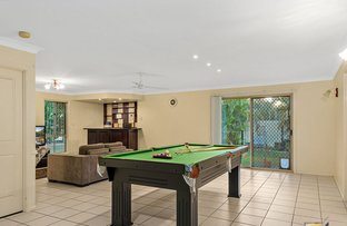 Picture of 13 Windsong Ct, Hillcrest QLD 4118