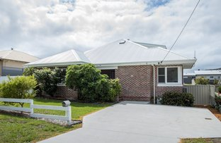 Picture of 62 Parade Street, Albany WA 6330