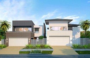 Picture of 6 Heeb Street, Bundall QLD 4217