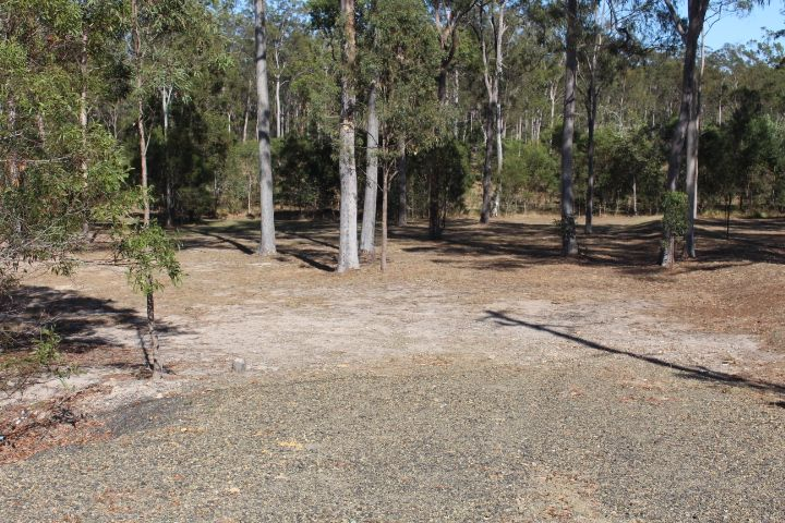 1 Scotsman Heights Estate, Gin Gin QLD 4671, Image 1