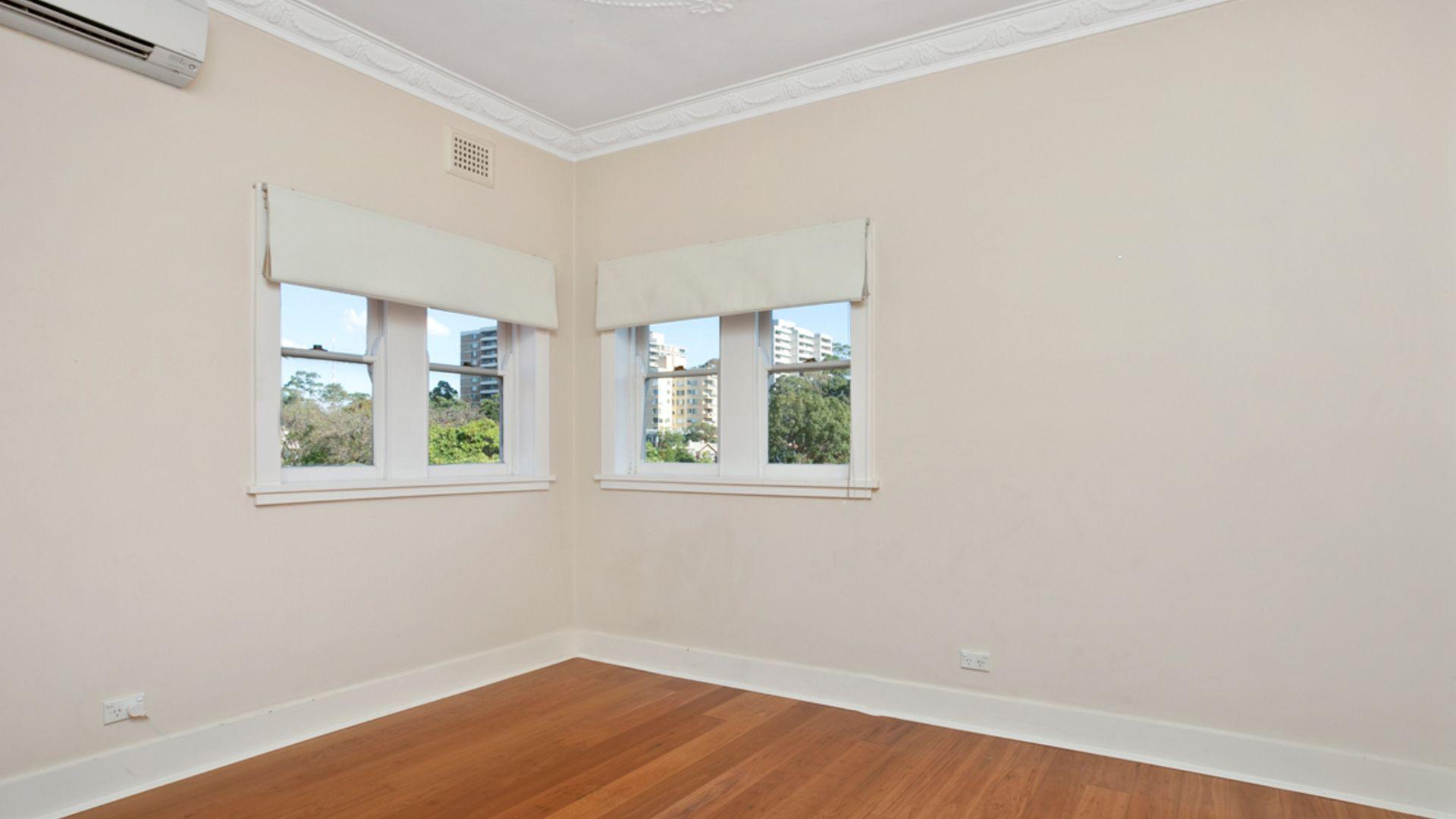3/19 Elizabeth Street, Artarmon NSW 2064, Image 2