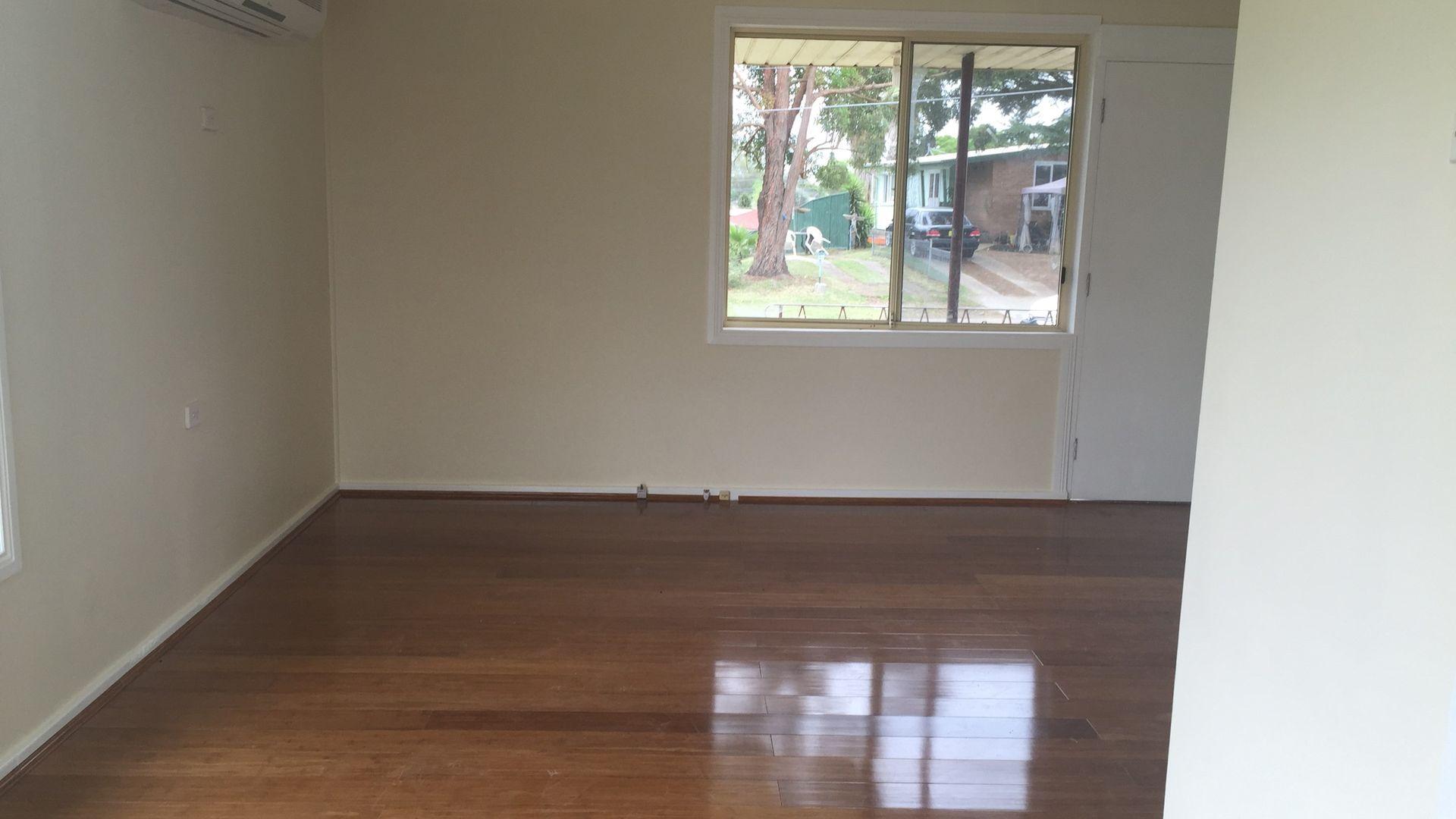 39 Colbeck Street, Tregear NSW 2770, Image 2