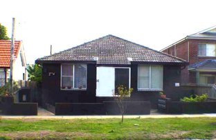 Picture of 4/14 Borrodale Road, Kingsford NSW 2032