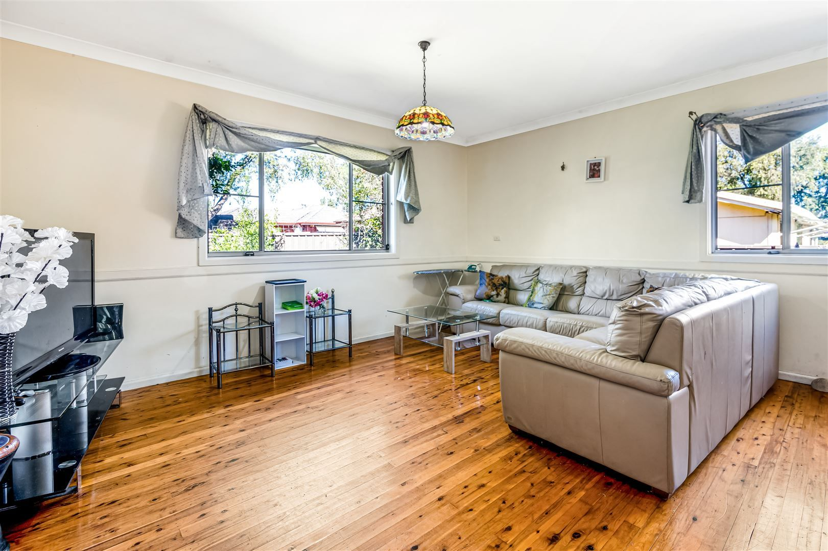 63 Knox Road, Doonside NSW 2767, Image 1