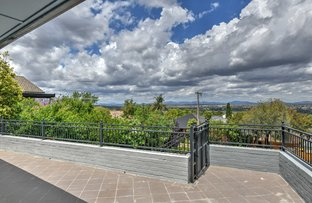 Picture of 21 Golf Street, Tamworth NSW 2340