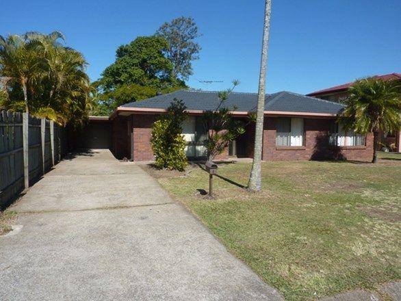 4 Eastmere Street, Runcorn QLD 4113, Image 1