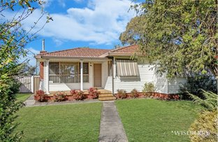 115 Evans Road, Noraville NSW 2263