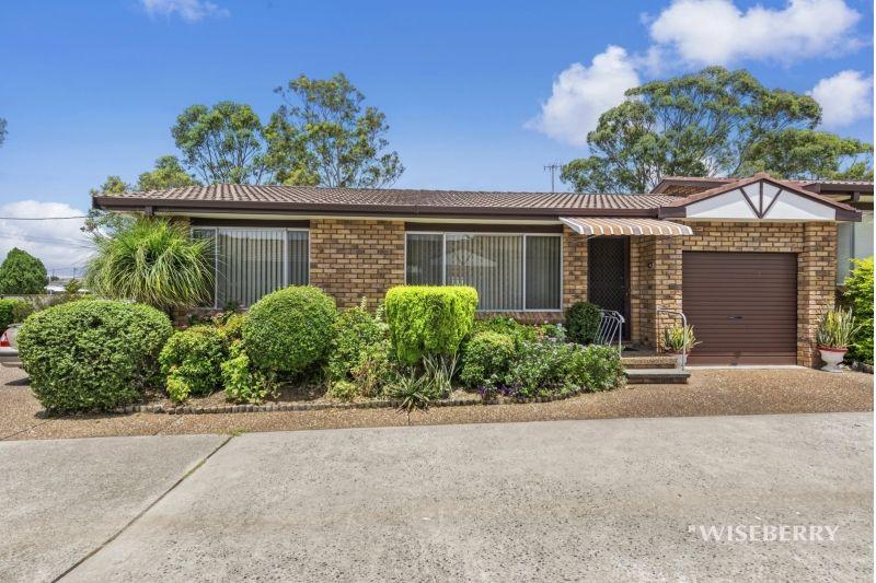 1/2 Wilson Street, Toukley NSW 2263, Image 0
