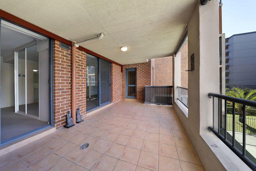 36/2-4 Central Road, Miranda NSW 2228, Image 2