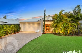 Picture of 3 Montgomerie Parade, North Lakes QLD 4509