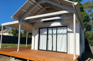 Picture of 13b Brunker Street, Kurri Kurri NSW 2327
