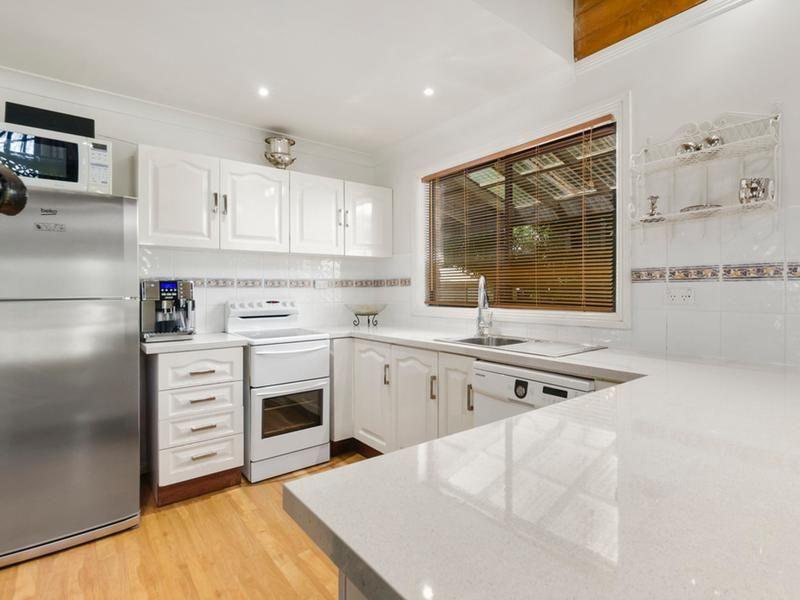 41 Wattle Street, Colo Vale NSW 2575, Image 2
